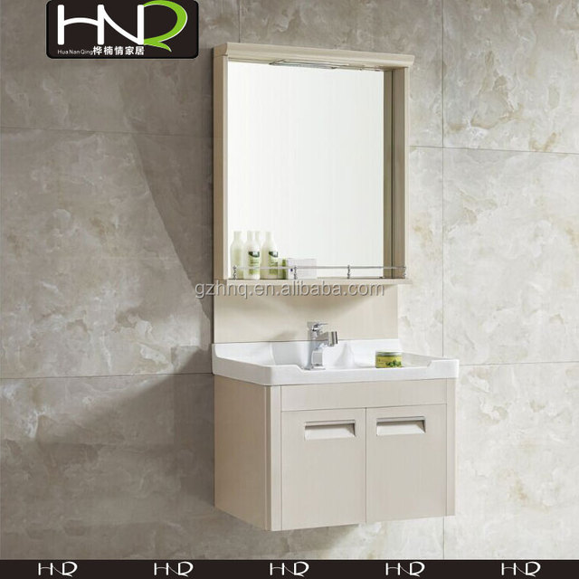 wall mounted decorative metal cabinet vanity mirror with lights - Decorative Mirror Manufacturers