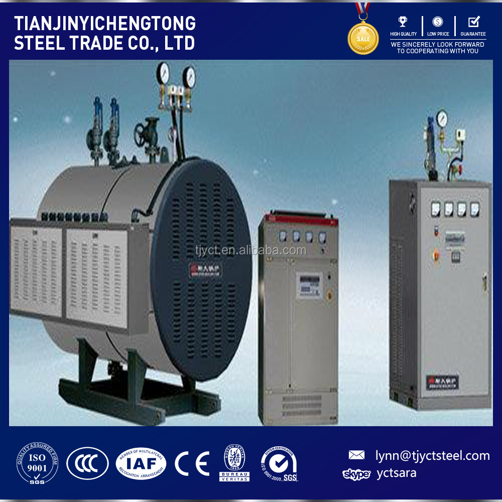 Boiler Manufacturers Usa, Boiler Manufacturers Usa Suppliers and ...