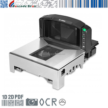 China Barcode Zebra, China Barcode Zebra Manufacturers and Suppliers