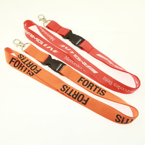 388214874b09 Lanyard With Buckle Release