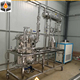 Professional Essential Oil Steam/Water Distillation Equipment