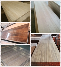 Rubber Wood Worktop Countertop, Rubber Wood Worktop Countertop Suppliers  And Manufacturers At Alibaba.com