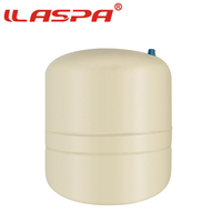 white colour pressure switch and pressure tank for water pump