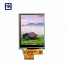 Top qualität lcd display MCU 16-bit 240x320 lcd screen touch panel 3,2 zoll <span class=keywords><strong>tft</strong></span> mit best preis