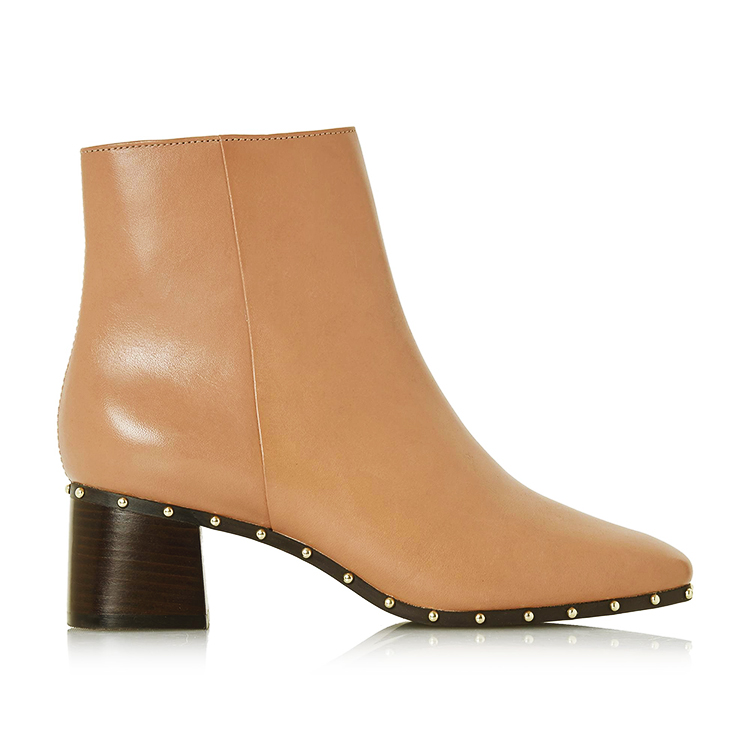 24466fad5 مصادر شركات تصنيع 100% الأحذية الجلدية و100% الأحذية الجلدية في Alibaba.com