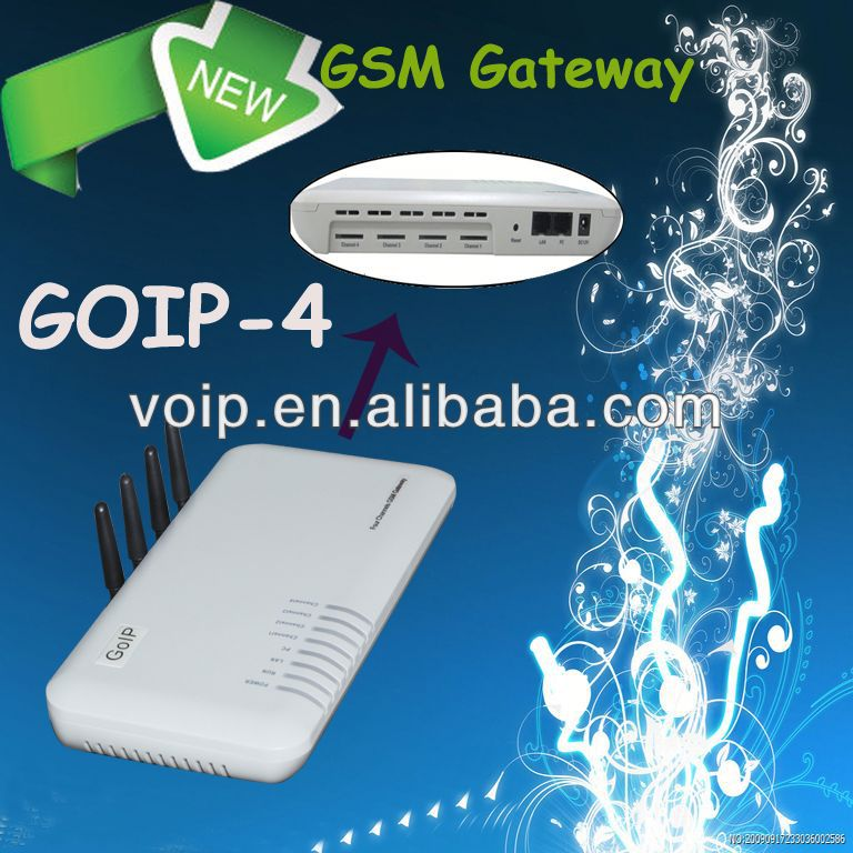 Lowest price!!!!High quality SIP/H.323 voip gateway router ip pbx for call termination,IMEI changeable