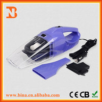 Best Quality Dry Use Car Vacuum Cleaner