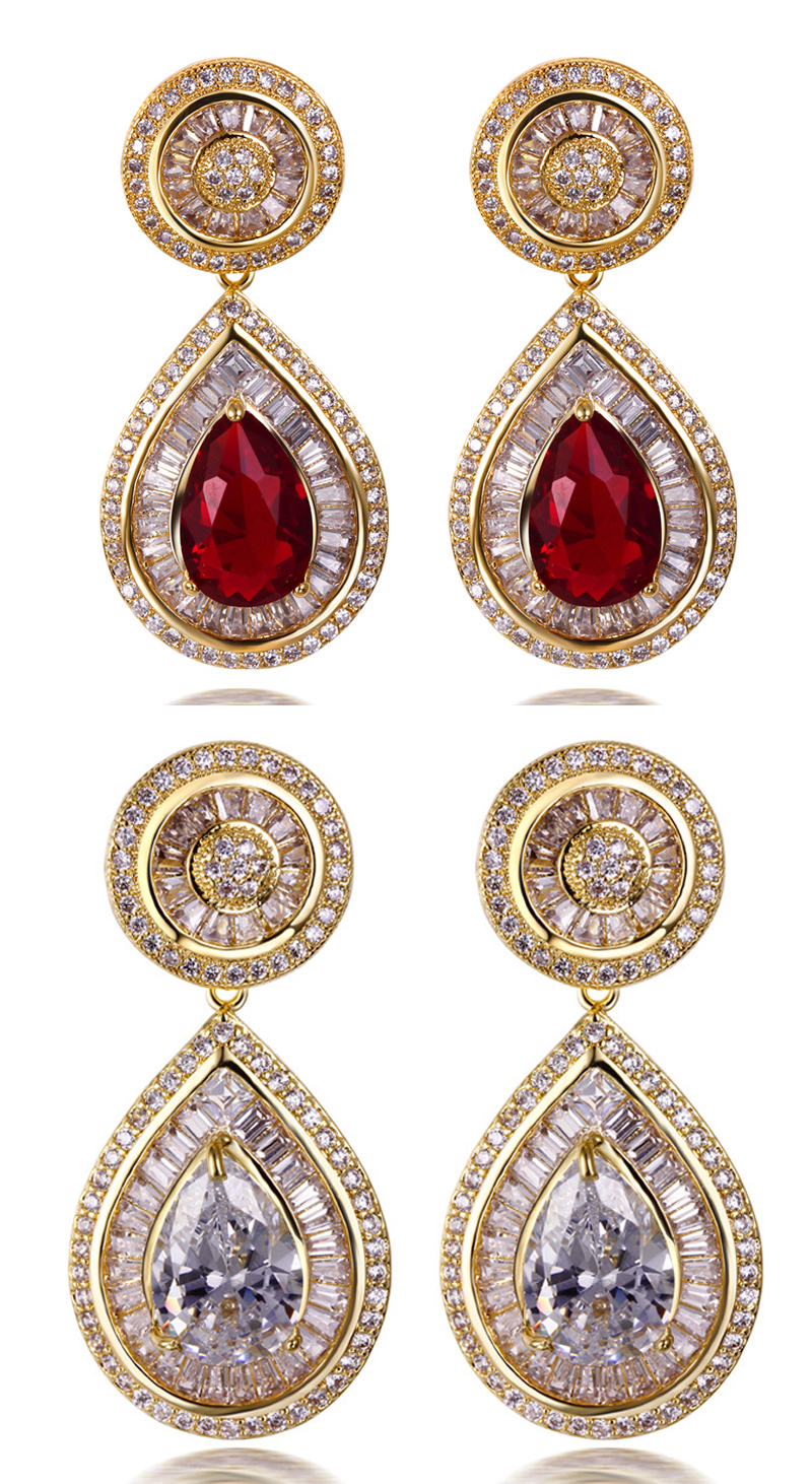gold cheap yourshoppingbay yellow filled big sparkling latest fashion set jewellery gift dubai earrings women jewelry for necklace sets wedding african