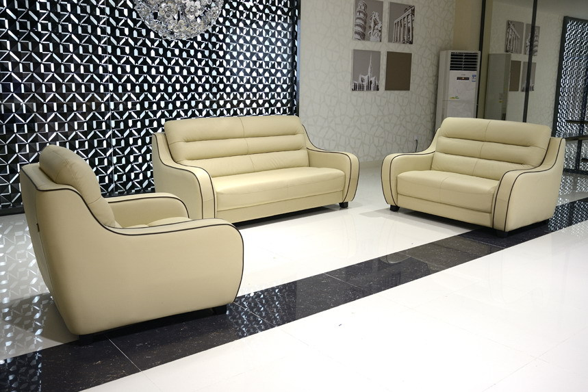 Wholesale Modern Office Furniture Office Sofa Set Designs Buy