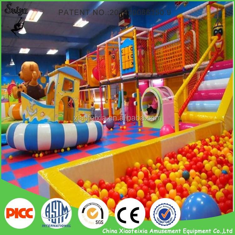 Ihram Kids For Sale Dubai: Best Seller Kids Indoor Playground Toys Children Play Area