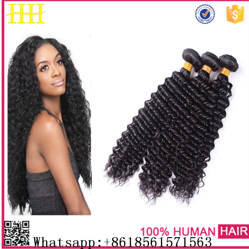 Bella hair extension prodcuts,shed-free full cuticle unprocessed wholesale hair extension curly braiding hair