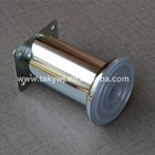 Sofa Legs Metal China Supplier Taky Customize Metal Sofa Legs