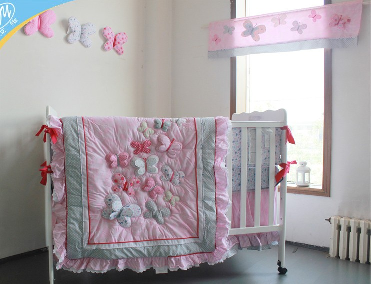 bedding luxury cribs on best pinterest sets crib boy girl images baby nursery