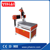 mini cnc wood router 0609(600*900*150mm) pcb copper small engraving machine 600 x 900