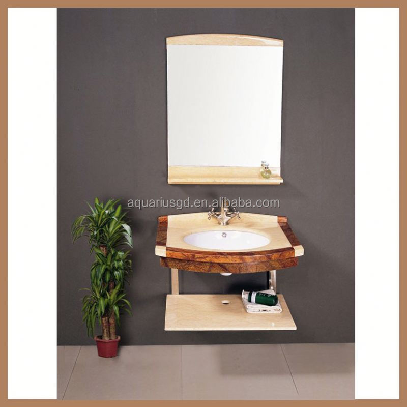 cupboard bathroom wash basin cabinets cupboard bathroom wash basin cabinets suppliers and at alibabacom