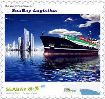 Sea Cargo From Dubai To India Buy Sea Cargo From Dubai