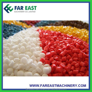 Thermoplastic elastomer PVC compound for wire insulation and cable sheath
