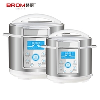 2019 year hottest catering equipment mini multifunction rice cooker