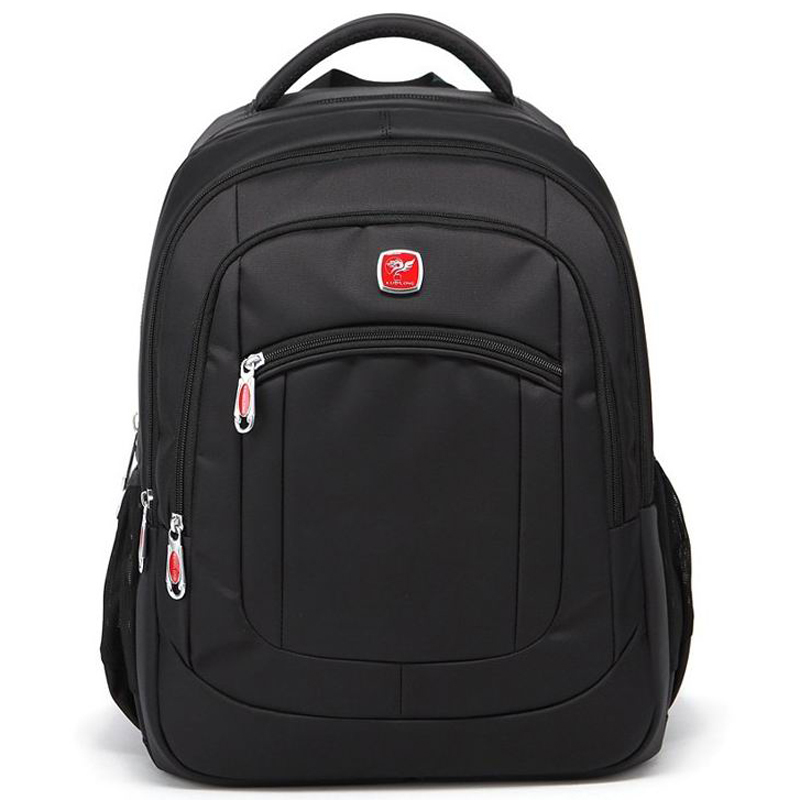 15.6 inch Laptop Backpack Bag Men's and Women's Backpack Business Computer Notebook Backpack Travel Bag Sport Bagpack Bolsas