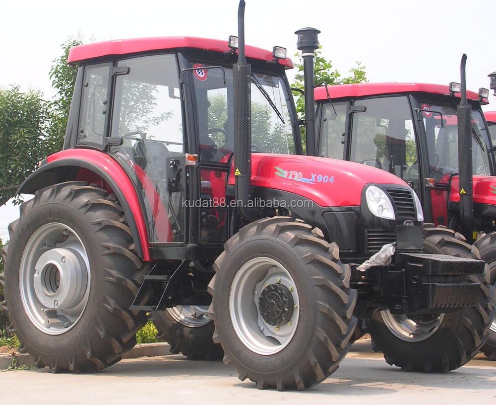 Ausmalbilder Traktor Mit Sämaschine : Finden Sie Hohe Qualit T Yto 904 Traktor Hersteller Und Yto 904