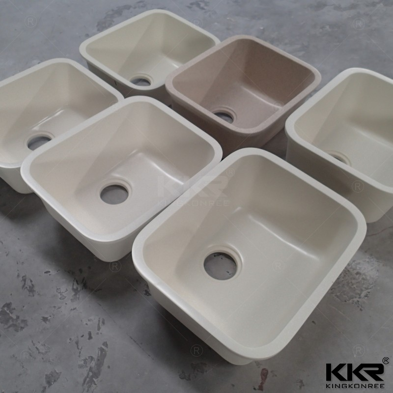 Merveilleux Aluminum Kitchen Sink, Aluminum Kitchen Sink Suppliers And Manufacturers At  Alibaba.com