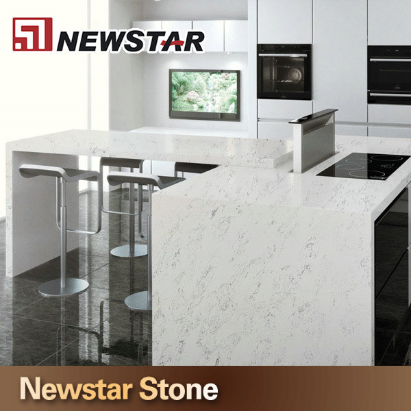 Charmant Eco Stone Countertops, Eco Stone Countertops Suppliers And Manufacturers At  Alibaba.com