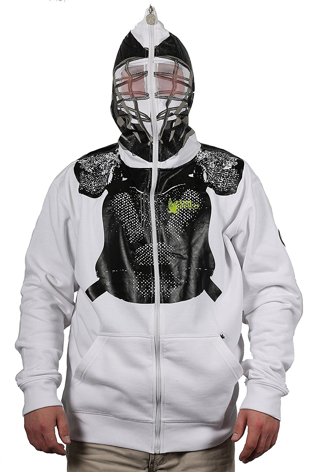d0aa677be4e3 Buy WESC Flow Script - Mens Hoodie in Cheap Price on Alibaba.com