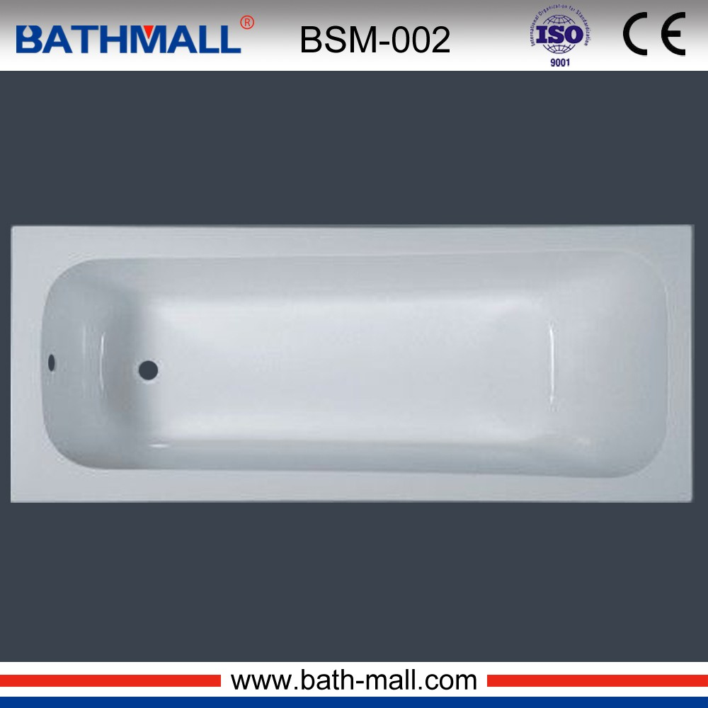 Wellness Tub, Wellness Tub Suppliers and Manufacturers at Alibaba.com