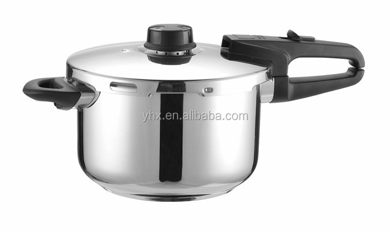 Premier electric midea rice cooker price