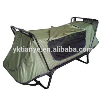Deluxe Camping Zelt Camping Schlafen Bett Zelt Buy Zelt