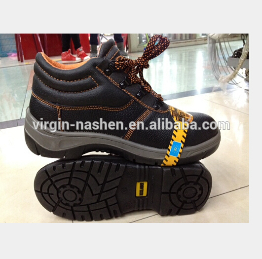 Safety shoes manufacturer,safety shoes with good price /industrial safety shoes dubai
