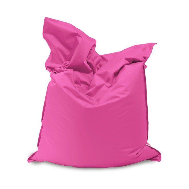 Taidian Brand Custom Color Living Room Safa Lazy Boy Beanbag Chair ...