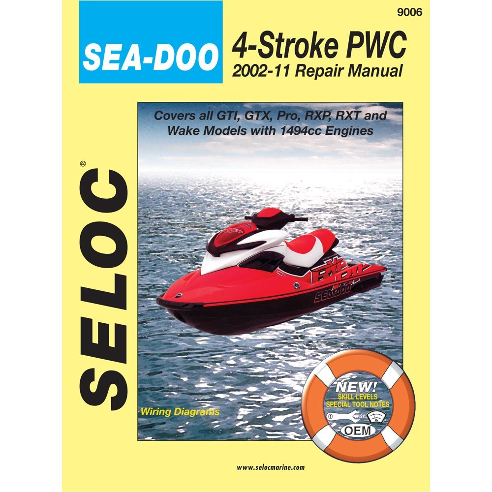 cheap bombardier manual find bombardier manual deals on line at rh guide alibaba com sea doo gtx 951 service manual Seadoo 951 Cuts Out