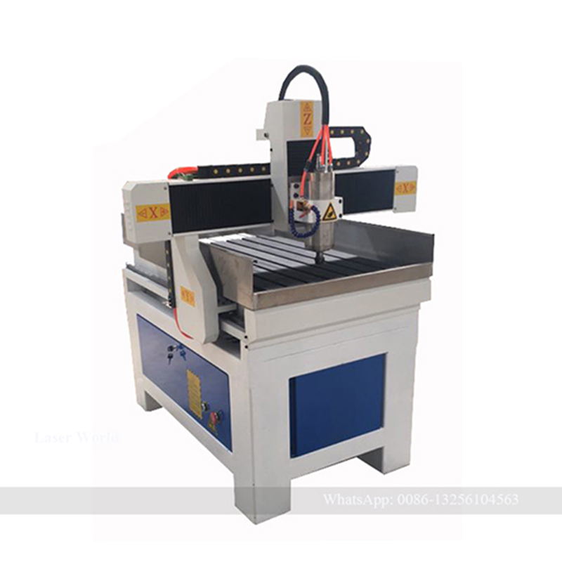 Fast delivery cnc wood router cnc router machine DSP controller for CNC router with low price