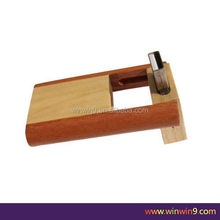 Wooden box Packaged design 2.0/3.0 flash drive wood USB,lighter usb, oem many wood material and type