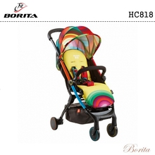 Borita Supply Wholesale High Quality Baby Carrier