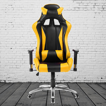 Racing Office Seat Computer Cheap Oem Pc Ps4 Ergonomic Gaming