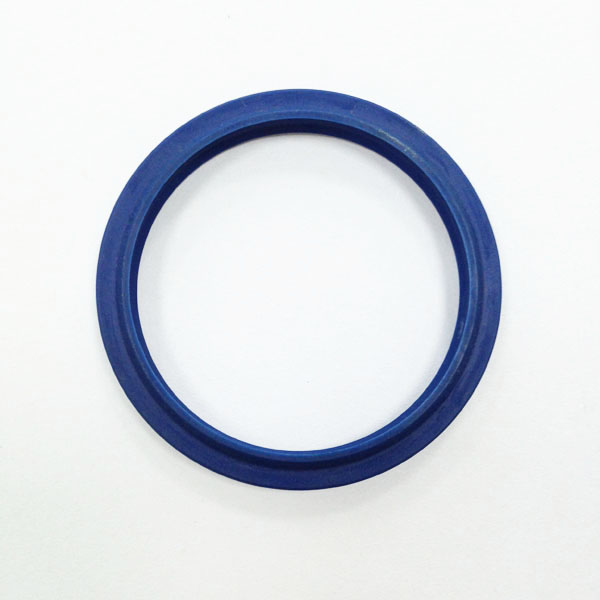 Silicone Gasket/o-ring/oil Seal for sale