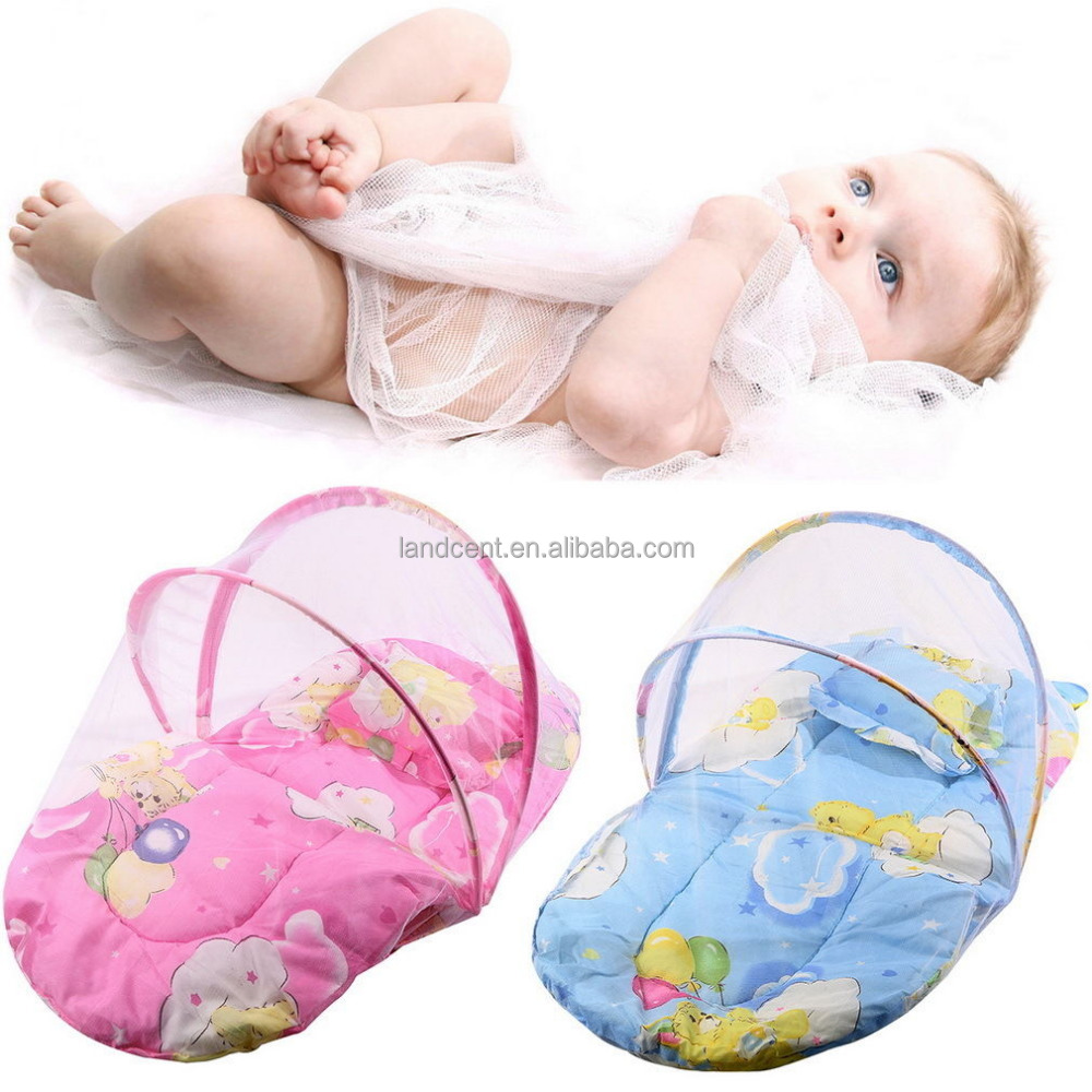 Baby bed net - Baby Bed Mosquito Net Baby Bed Mosquito Net Suppliers And Manufacturers At Alibaba Com
