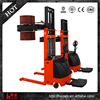 500kg Hoop-Type full Electric Oil Drum Pallet Truck
