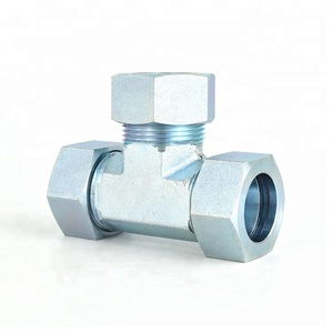 China Standard Metric Pipe Sizes, China Standard Metric Pipe