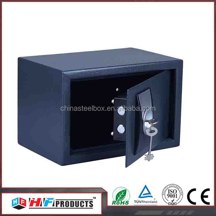 China wholesale high quality kids electronic safe