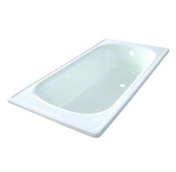 Small Bathtub Sizes 120x70x36cm