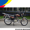 125cc custom street motorcycles/125cc automatic motorcycle