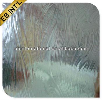 obscure rain glass pattern waterfall pattern glass