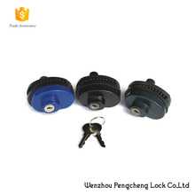 China lieferant top qualität liefern stabile anti druck <span class=keywords><strong>pick</strong></span> gun lock