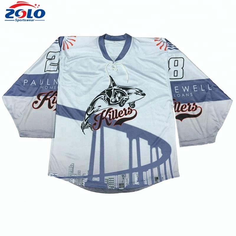 Custom Oem Fancy Beer League Hockey Jerseys - Buy Beer League Hockey ... e4a151bdde3