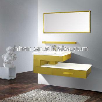 Wooden Crockery Cabinet Buy Bathroom Vanity CabinetsWooden