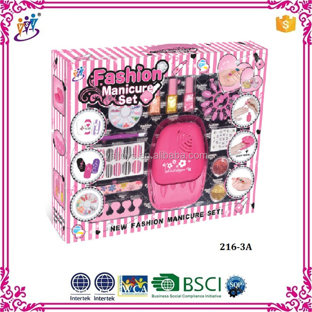 kids toy cosmetics-Source quality kids toy cosmetics from Global ...