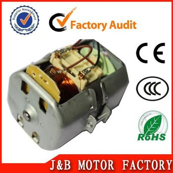 Appliance Parts Mixer Grinder Hc5430 Motor Factory In China